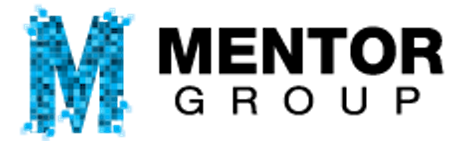 cropped-x2_Mentor_logo_230x79pxl_clear-2.png