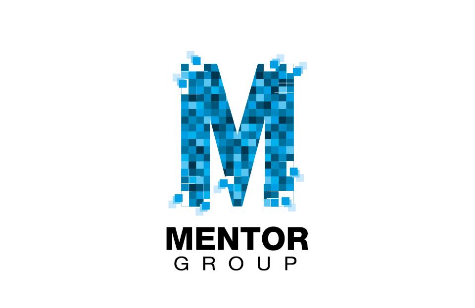 Mentor_logo - footer