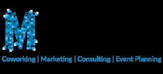 Mentor_logo-vettoriale